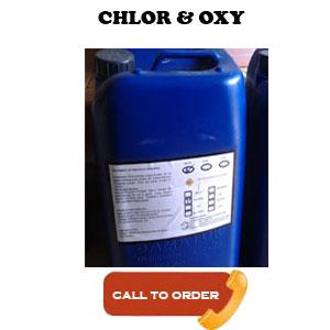 chlorindanoxy