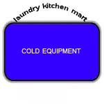 COLD EQUIPMENT