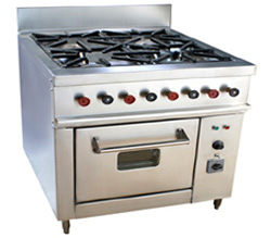 cooking equipment peralatan masak