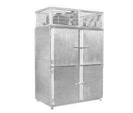 refrigerator kitchen equipment