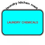 laundry chemicals