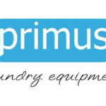 primuslaundryequipment