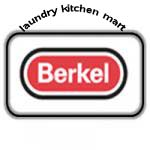 berkel convection ovens & deck pizza ovens