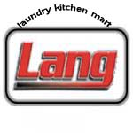 lang oven gridle fryer dll