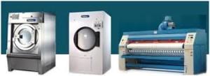powerlinelaundryequipment