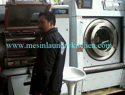 Mesinlaundryimage