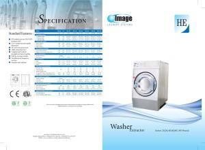 WasherIMAGE