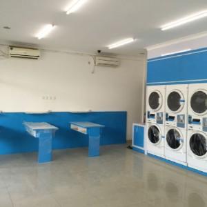 laundrycoin