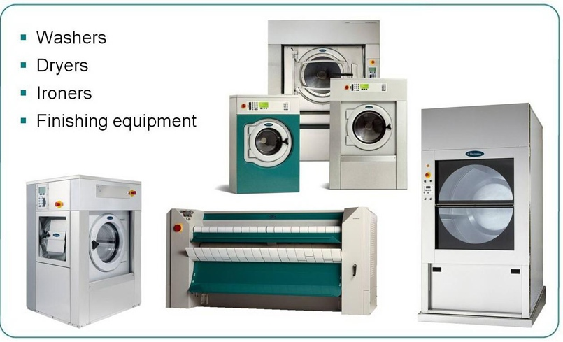 Mesin laundry electrolux | Mesin Laundry Kitchen