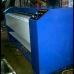 MESIN LAUNDRY FLATWORK IRONER LOKAL