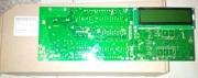 JUAL PCB CONTROL/MAIN BOARD MESIN LAUNDRY PRIMUS