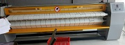 NOMEX BELT DAN COTTON BELT FLATWORK IRONER