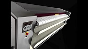 FAGOR FLATWORK IRONER