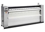 FLATWORK IRONER LAUNDRY FAGOR