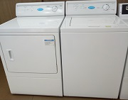 MESIN LAUNDRY KILOAN WASHER DRYER PRIMUS