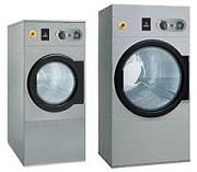 TUMBLER DRYER LAUNDRY FAGOR