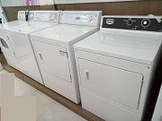 KREDIT PAKET MESIN LAUNDRY