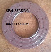 SEAL BEARING MESIN LAUNDRY