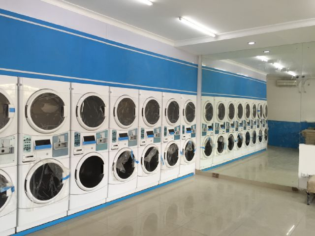 laundrystackcoin