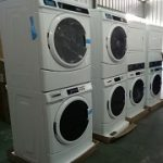 MESIN LAUNDRY AGEN